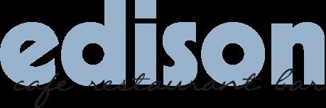 EdisonCafe